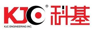 北京科基佳德智能技术有限公司