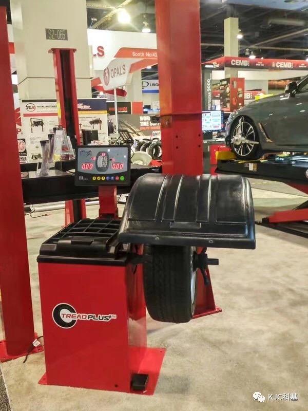 四轮定位仪|车轮平衡机|拆胎机|举升机