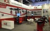 Automechanika Frankfurt 精彩持续在线 | KJC展台纪实