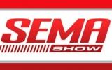 2018 SEMA SHOW 拉斯维加斯汽车零配件展