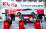 展会直播|AMR2019 北京国际汽保展览会